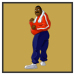 JSSB character preview icon - Doc Louis