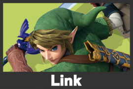 Link mugshoot