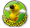 MK3DS Wiggler icon