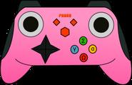 Pharo-Multiplayer-Pink
