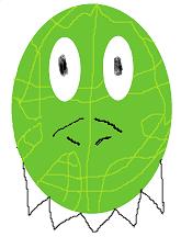 Rex Mask