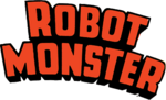 Robot Monster logo