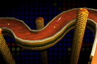 SecretSlide SM64S