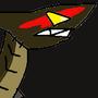 SharkmanKillGames2(portrait)