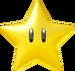 StarMK8