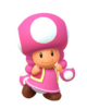Toadette (MP10) 3