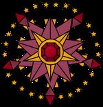 Z-Mega Starmie