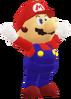 1.64 bit Mario 6
