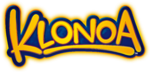 1605Klonoa-Logo-alt TM