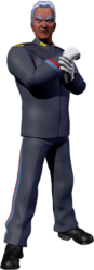 200px-GUN-Commander