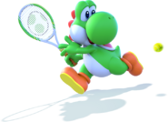 800px-Yoshi - Mario Tennis Ultra Smash