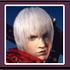 ACL JMvC icon - Dante