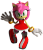 Amy by yelenbrownraccoon-dae1xwh