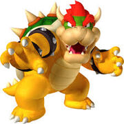 Bowser-Super-Mario-Galaxy