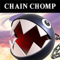 ChainChompSSBVS