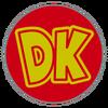 DKEmblemMK8