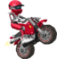 Excitebiker (Super Smash Bros