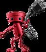 JSSB Chibi-Robo alt 2