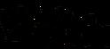 JSSB character logo - Banjo-Kazooie