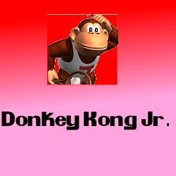 File:NintendoKDKJr.png