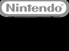 Nintendo UltraCube