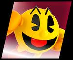 PacManV2CircuitIcon