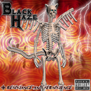 Resistance and Persistence (Black Haze) Alternate