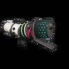 S2 Weapon Main Hero Blaster Replica