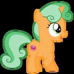 SB2 Sweetie Belle recolor 7