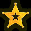 SSBU Launch Star artwork
