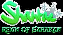 Shantaereign
