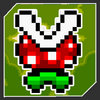 Stronghold JumpingPiranhaPlant