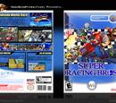 Super Racing Bros.