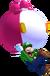 WiiU NewMarioU 3 char03 E3