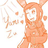 Yami Zu