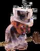 1.Wedding Mario 4