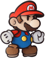2968 paper-mario-sticker-star-prev