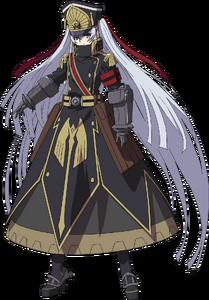 Altair Re-Creators