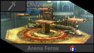 ArenaFeroxVersusIcon