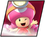 CaptainToadetteV2CircuitIcon