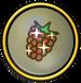 FP Raspberry Badge 3