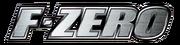 Fzero-logo