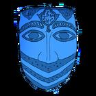 HTTW-blue