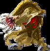 JSSB Omega Metroid alt 7