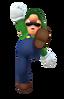 Luigi (MP10) 8