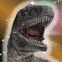 MegalosaurusJWTPMO