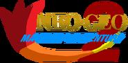 NG2MotC Logo