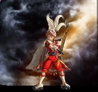 Onion knight full profile