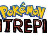 Pokémon Intrepid