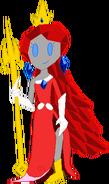 PrincessRuby